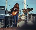 REO Speedwagon 1972