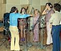 Serendipity Singers 1972