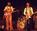 Loggins & Messina 1974
