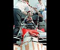 1990 CART Miller 200