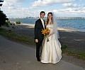 Jerina Wedding 2012