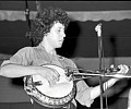 Arlo Guthrie 1972