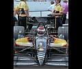 CART Milwaukee 1993