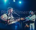 Tim Weisberg and Dan Fogelberg 1977
