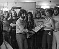 Supertramp 1979