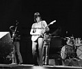 Jeff Beck 1972