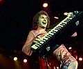 Gary Wright 1977