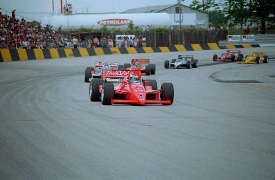 1987-cart-milwaukee-mile-22