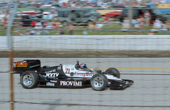 1987-cart-milwaukee-mile-42