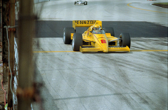 1987-cart-milwaukee-mile-72