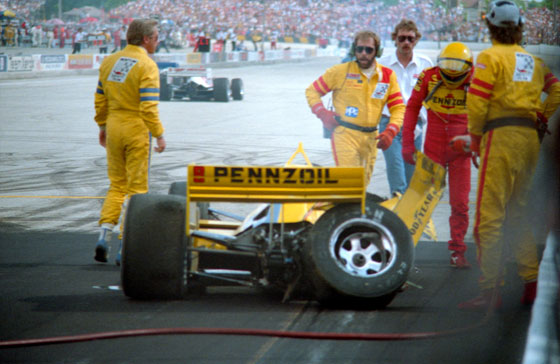 1987-cart-milwaukee-mile-82