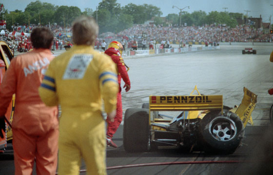1987-cart-milwaukee-mile-92