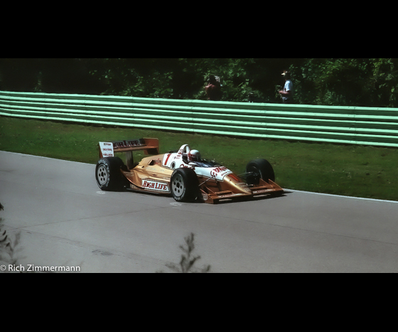 1989 Cart Elkhart Lake 112016 05 2311 of 19