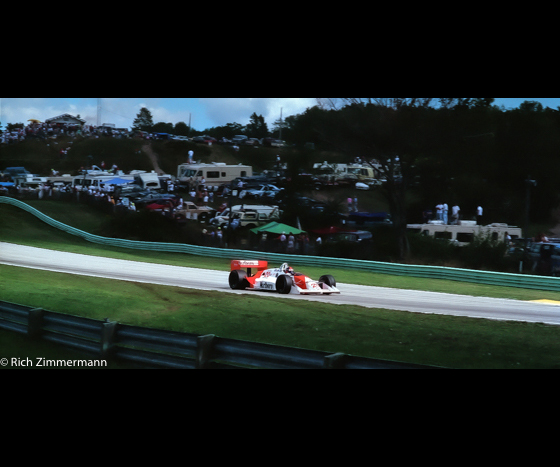1989 Cart Elkhart Lake 122016 05 2312 of 19