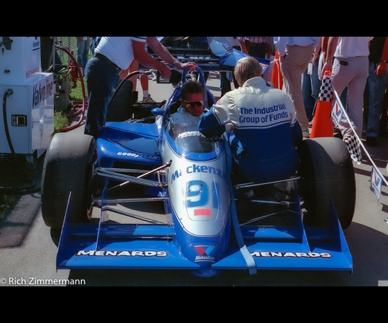 1989 Cart Elkhart Lake 172016 05 2317 of 19