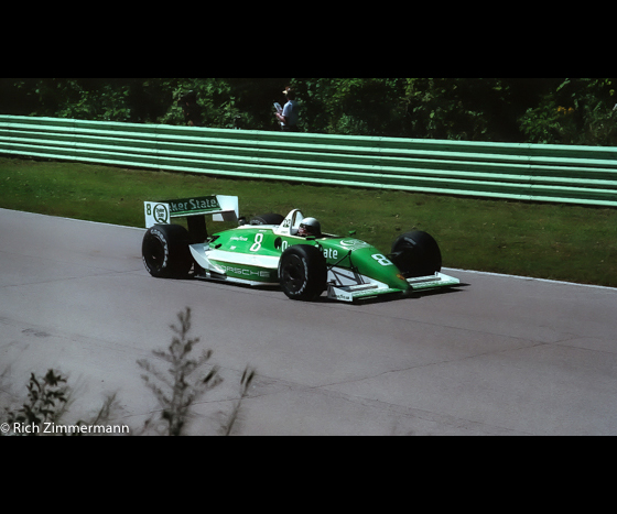 1989 Cart Elkhart Lake 192016 05 2319 of 19