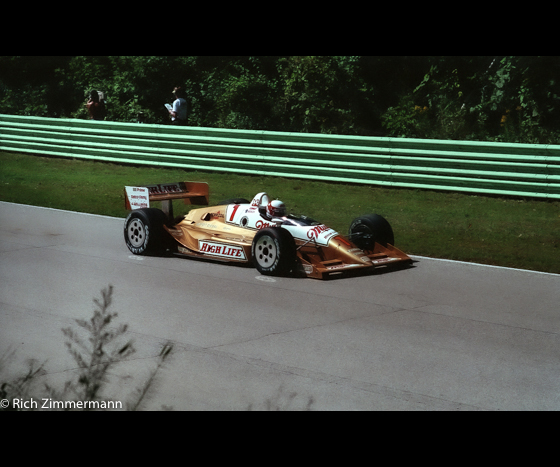 1989 Cart Elkhart Lake 52016 05 235 of 19