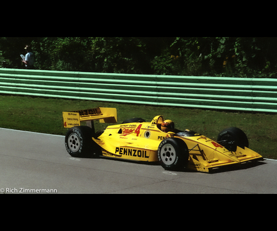 1989 Cart Elkhart Lake 62016 05 236 of 19