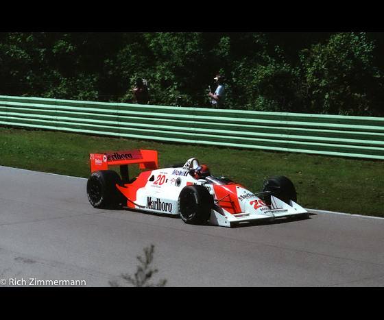 1989 Cart Elkhart Lake 72016 05 237 of 19