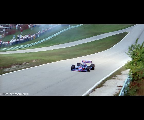 1989 Cart Elkhart Lake 82016 05 238 of 19