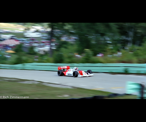 1989 Cart Elkhart Lake 92016 05 239 of 19