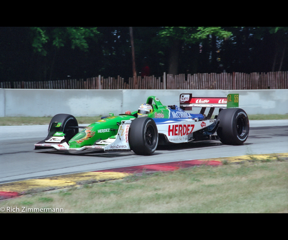 CART 2003 and Road America 1082016 12 21108 of 278