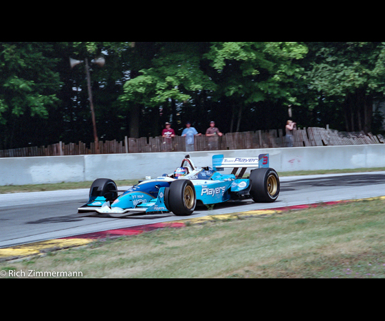 CART 2003 and Road America 1162016 12 21116 of 278