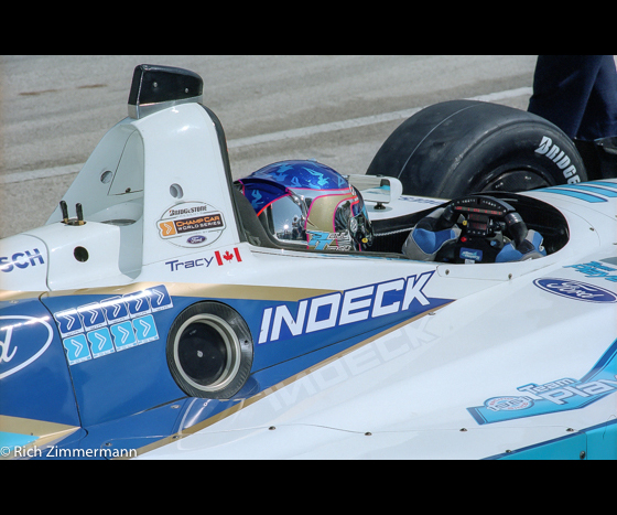 CART 2003 and Road America 1492016 12 23149 of 278