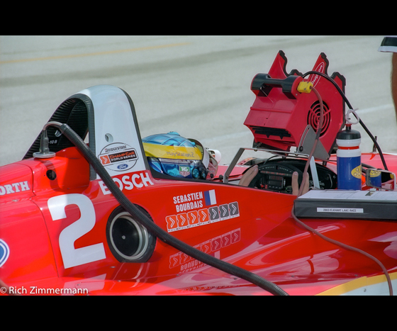 CART 2003 and Road America 1842016 12 23184 of 278