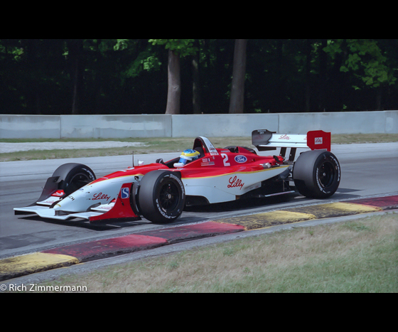 CART 2003 and Road America 2292017 01 03229 of 278