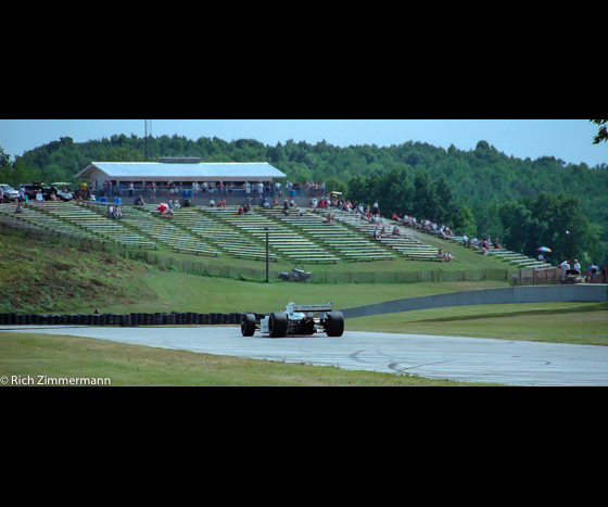 CART 2003 and Road America 2322017 01 03232 of 278