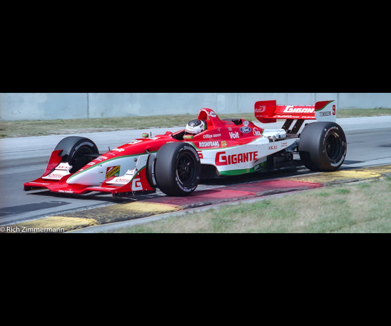CART 2003 and Road America 2402017 01 03240 of 278