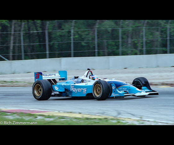 CART 2003 and Road America 2472017 01 03247 of 278