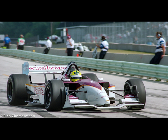 CART 2003 and Road America 372016 12 0737 of 278
