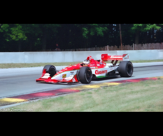 CART 2003 and Road America 982016 12 2198 of 278