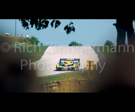 1973 Road America Can Am 112012 07 1511 of 53