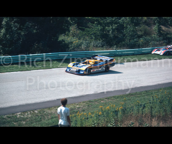 1973 Road America Can Am 12012 07 151 of 53