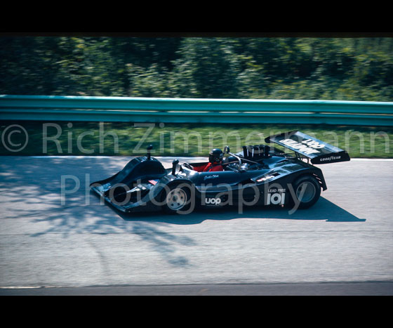 1973 Road America Can Am 132012 07 1513 of 53