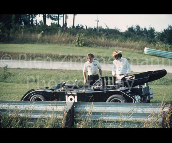 1973 Road America Can Am 152012 07 1515 of 53