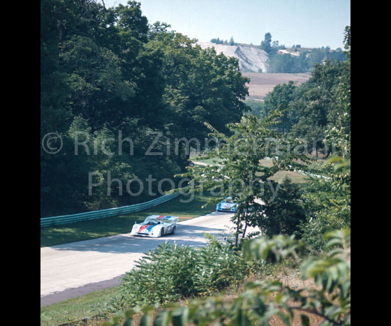 1973 Road America Can Am 212012 07 1521 of 53