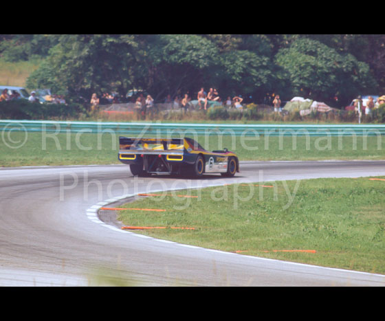 1973 Road America Can Am 22012 07 152 of 53
