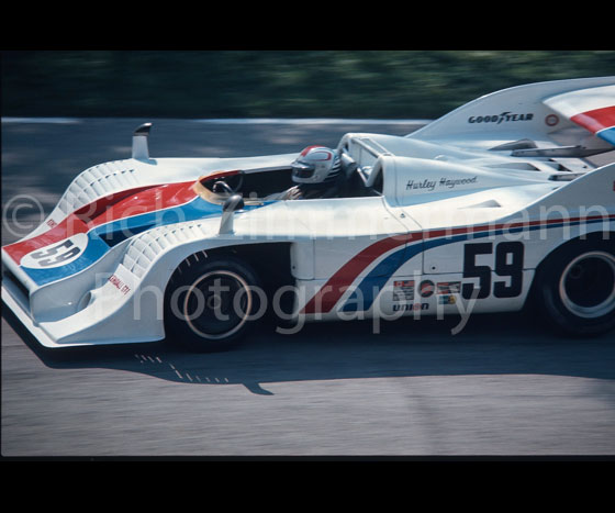 1973 Road America Can Am 232012 07 1523 of 53