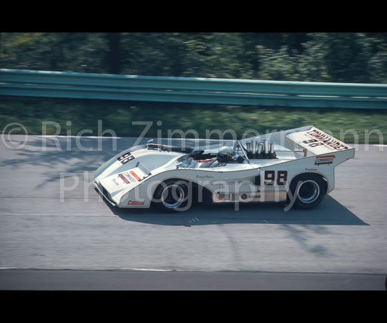 1973 Road America Can Am 242012 07 1524 of 53