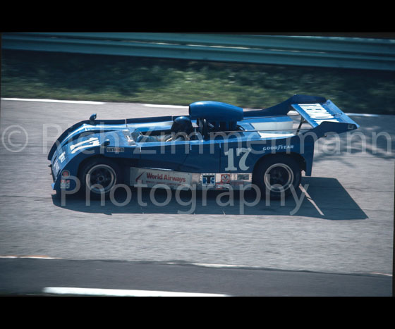 1973 Road America Can Am 252012 07 1525 of 53