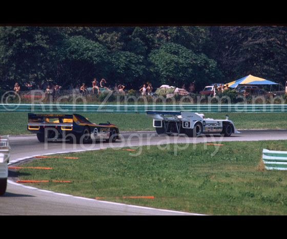 1973 Road America Can Am 52012 07 155 of 53