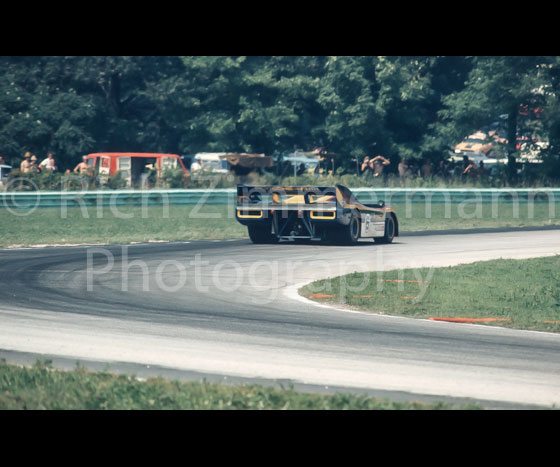1973 Road America Can Am 92012 07 159 of 53