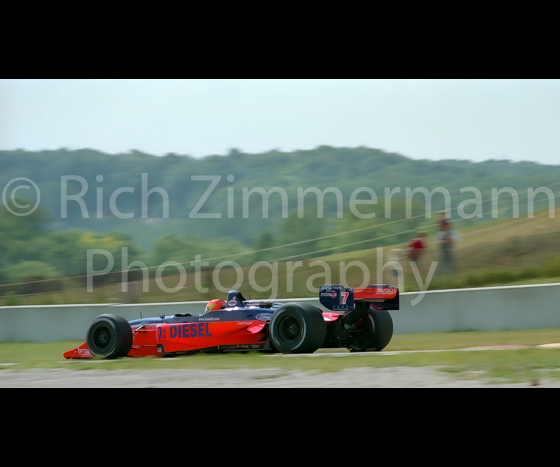 CART 2003 and Road America 2112016 12 26211 of 278