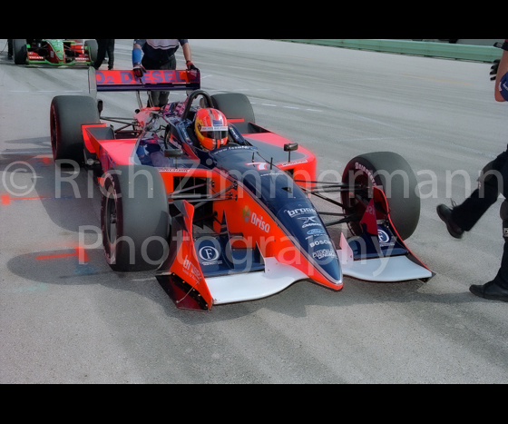 CART 2003 and Road America 252016 12 0725 of 278