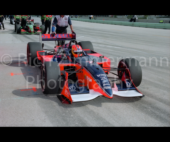 CART 2003 and Road America 272016 12 0727 of 278