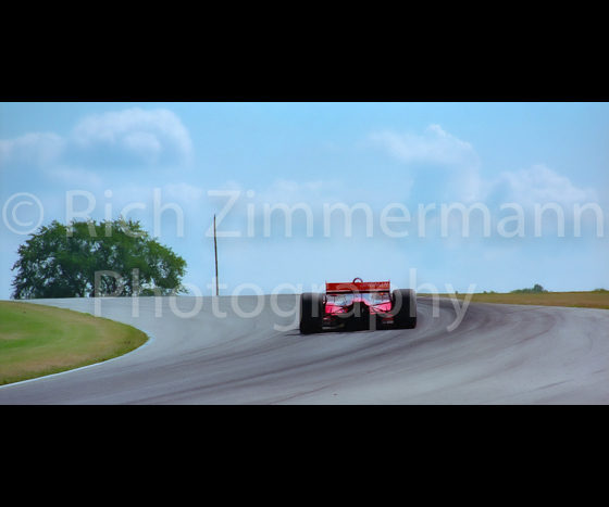 CART 2003 and Road America 782016 12 1978 of 278